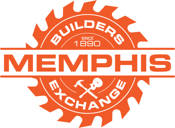 Memphis Builders Exchange